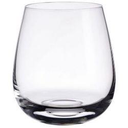 Villeroy & boch  - scotch whisky szklanka do whisky pojemność: 0,40 l