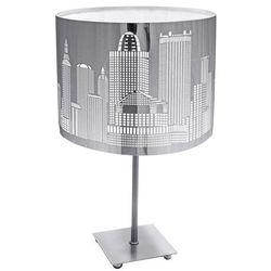 Lampka mała City (5902622103150)