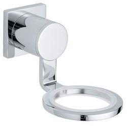 Grohe uchwyt do szklanki lub mydelniczki Allure 40278000