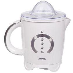MPM Product MWC-03 (wyciskarka)