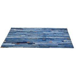 Kare design :: dywan cravatta denim 170x240