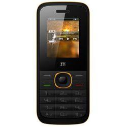 Telefon ZTE R528 Dual, towar z kategorii: Telefony stacjonarne