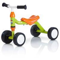 Kettler Rowerek biegowy SLIDDY green 0T08015-0000, T08015-0000
