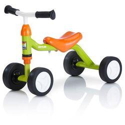 sliddy wheeled toy vehicle od producenta Kettler
