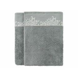 MIOMARE® Ręcznik kąpielowy 70x140 cm, 1 sztuka (4056233472318)