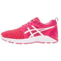 ASICS GELTORRANCE Obuwie do biegania treningowe diva pink/white/aluminum