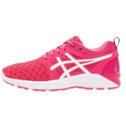ASICS GELTORRANCE Obuwie do biegania treningowe diva pink/white/aluminum - produkt z kategorii- obuwie do bieg