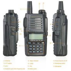 Radiotelefon Luiton LT-323 136-174MHz, 400-520MHz (krótkofalówka)