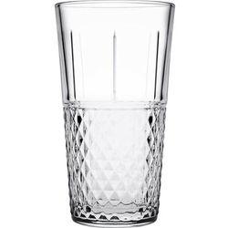 Pasabahce Szklanka wysoka highness - poj. 345 ml