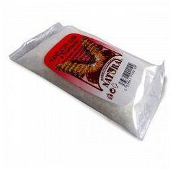 Cukier waniliowy na fruktozie 50 g Natural, kup u jednego z partnerów