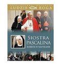 Praca zbiorowa Siostra pascalina. kobieta w watykanie + film dvd