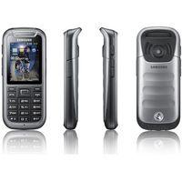Samsung GT-C3350