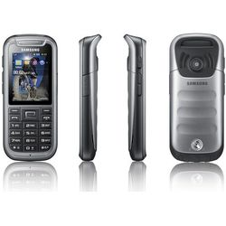 Tel.kom Samsung GT-C3350, system [dedykowany]