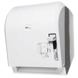 Faneco Manualny pojemnik na ręczniki papierowe w roli pop