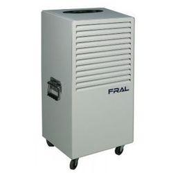 Fral FDNF44SH - Osuszacz powietrza kondensacyjny