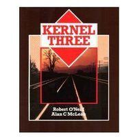 Kernel Three (1997)