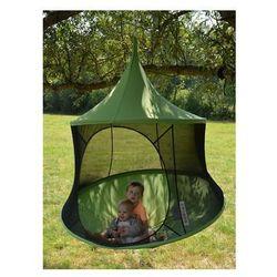 Namiot wiszący, Leaf Green Jednoosobowy Reto