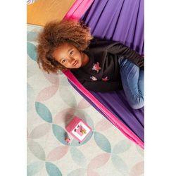 Lasiesta - moki - hamak dla dzieci, lilly (4025122935128)