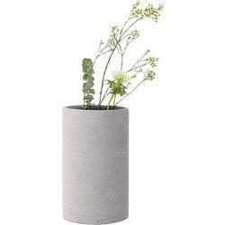 Mały wazon Coluna Blomus 20 cm (B65595), 65595
