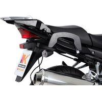 Hepco & Becker C-Bow uchwyt na torbę Suzuki GSX 1250 F, czarny 70310520480