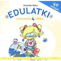 Edulatki (kategoria: Encyklopedie i słowniki)