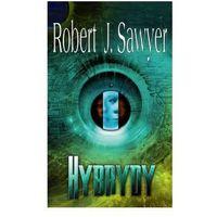 HYBRYDY NEARDENTALSKA PARALAKSA 3 Sawyer Robert J