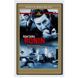 Ronin (DVD) - John Frankenheimer - sprawdź w wybranym sklepie