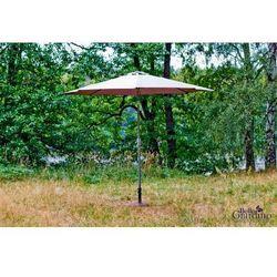 Bello giardino Parasol ogrodowy