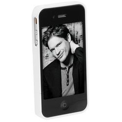 Podstawka do iPhona 4 by Brink - produkt z kategorii- Gadżety