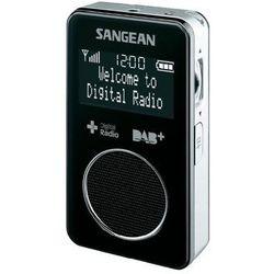 Sangean DPR-34