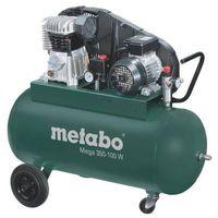 Metabo Mega 350-100 W (6.01589.00) - produkt w magazynie - szybka wysyłka!, 601589000