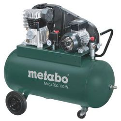 Metabo Mega 350-100 W (6.01589.00) - produkt w magazynie - szybka wysyłka!, kup u jednego z partnerów
