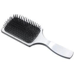 Szczotka pneumatyczna Top Silver firmy Hairway z kategorii Szczotki do włosów