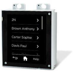 2n ® helios ip verso - moduł dotykowego wyświetlacza