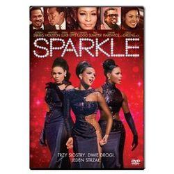 Sparkle (DVD) - Salim Akil z kategorii Dramaty, melodramaty