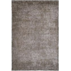 Obsession Dywan breeze of obession taupe 80 x 150 cm