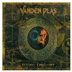 Beyond Daylight - Vanden Plas
