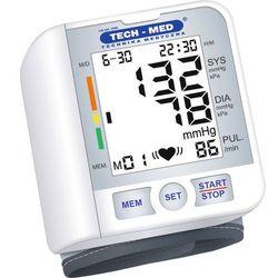 TechMed TMA-250 (urządzenie medyczne)