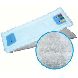 Mop typu speedy mikrofaza 40 cm marki Clean