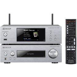 System muzyczny PIONEER P2S Pure Stereo Audio XN-P02S + S-P01LR + DARMOWY TRANSPORT! - sprawdź w wybranym sklepie