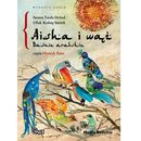 Aisha i wąż. Baśnie arabskie (9788372788610)