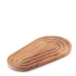 Deska Margot Bread