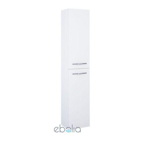 Słupek 30 Play White  (22433), produkt marki Elita