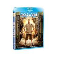 Heca w ZOO (Blu-Ray) - Frank Coraci