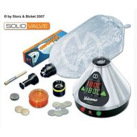 Volcano Digit Solid Valve - produkt z kategorii- Inhalatory