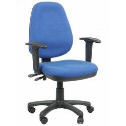Krzesło biurowe obrotowe t8109/n marki Stema - t