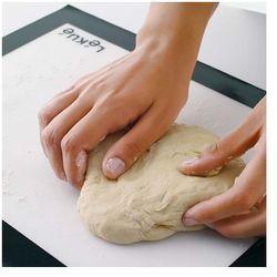 Stolnica silikonowa mata do pieczenia Gourmet Lekue 40x30 cm | ODBIERZ RABAT 5% NA PIERWSZE ZAKUPY >> z kategorii Stolnice