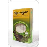 Dary natury Agar-agar 30g -  (5902768527216)