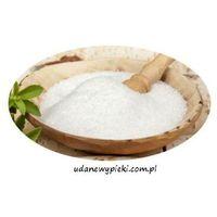 KSYLITOL BRZOZOWY naturalny słodzik - Fiński 500g
