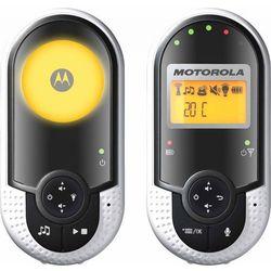 Motorola niania elektroniczna 13b (5012786180475)